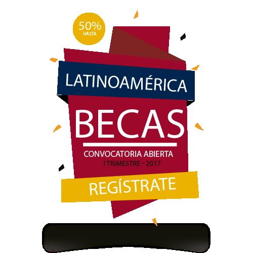 becas-01