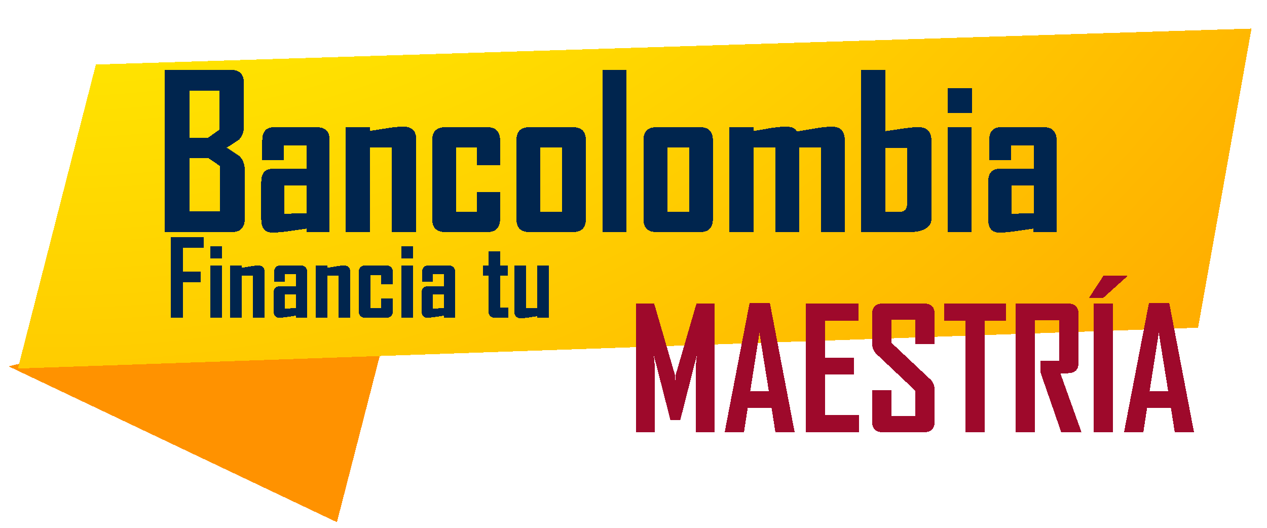Convenio Bancolombia